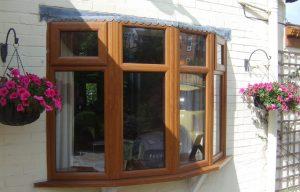 bow-window-light-oak