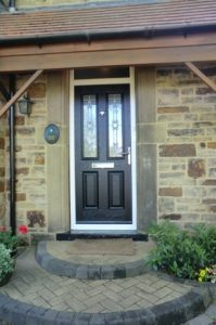 janet-composite-door