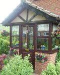 porch-refurbishment