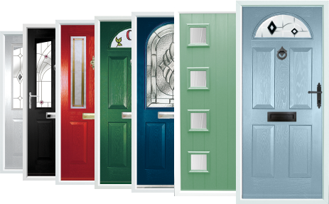 pvc-coloured-doors-and-windows
