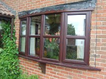 bow-window-rosewood