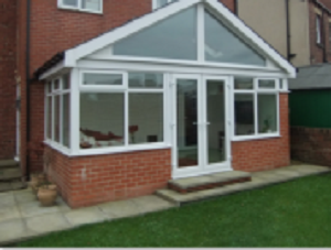 conservatories-and-porches