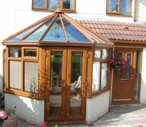 french-doors-victorian-style-conservatory
