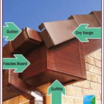 roofline-products