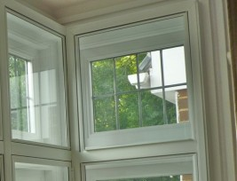 secondary-glazing-3