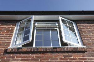 window-repairs
